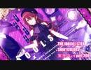 アイドルマスターシャイニーカラーズ【シャニマス】実況プレイpart206【ガシャ】