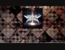 『DTXXG』 Night Night Burn!/BABYMETAL