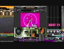 405nm (Ryu☆mix)(N) beatmania IIDX 27 HEROIC VERSE
