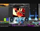 memories(H) beatmania IIDX 27 HEROIC VERSE