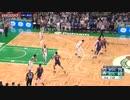 【NBAウィザーズ】vsセルティックス戦ダイジェスト/八村塁選手出場