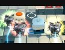【実況】4人で協力しないと絶対に死ぬパズルゲーム「ロロロロ」part10