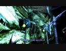 【Skyrim SE】 マスマリの冒険記3 【ゆっくり実況】その38の2
