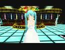 【らぶ式モデル誕生祭2019】ray【MMD】1080p