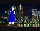昭和歌謡曲 初音ミク メドレー 9曲 No5