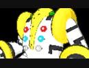 【MUGENキャラ作成】レジギガス作ってみた Ver0.01【ポケモン剣盾】