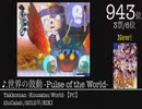 第12回みんなで決めるゲーム音楽ベスト100(+900)Part3