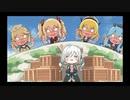 戦艦少女R 日本版 鋼のリベレーションHard Part3