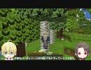 【刀剣乱舞】いざ、ファンタジーライフ・1【偽実況】