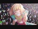 ファンサ / HoneyWorks(cover) 【ゐぐり×なかむら】
