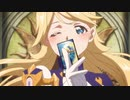 【MY FIRST STORY feat. chelly (EGOIST)テーマソングアニメ 】DUEL MASTERS PLAY'S(デュエル・マスターズ プレイス)OPムービー