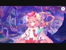 【プリンセスコネクト!Re:Dive】メインストーリー 第14章 第6話