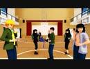 【鬼滅のMMD】彗星ハネムーン(キメツ学園(生徒))
