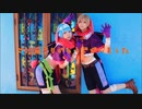 【あんスタ】ゾンビゾンビジェネレーション【踊ってみた】