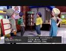 【実況】#4ヒバニーと行く!ポケモン剣盾「ソード」【ポケモンソードシールド】
