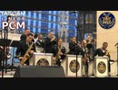 "Arturo Sandoval ""A Time for Love"" - アメリカ海軍第七艦隊音楽隊"