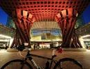ゆっくりと行く能登半島自転車の旅。~パート2~