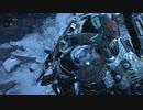 【字幕プレイ】Gears of War 5【part 9】