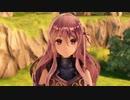 【プレイ動画】ライザのアトリエ【字幕プレイ】 冒険52(クエスト+調合