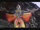 【ずん子とゆかりとマキとなんか】東北ずん子の恐竜講座 part63【鳥】