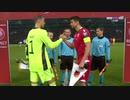 《EURO2020》 【予選:グループC】 [第9節]  ドイツ vs ベラルーシ(2019年11月16日)