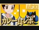 【ポケモン剣盾】ポケットモンスターソード実況【飛び出せワイルドエリア】