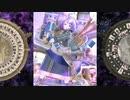モンモンの奇妙な冒険 第三部 ヴァイガルド・クルセイダーズ OP(FULL)
