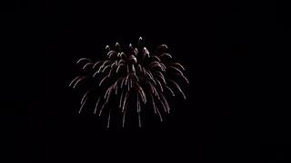 2019.11.16 (愛知)花火甲子園 大曲の花火【2018年度内閣総理大臣賞】受章者による音楽花火
