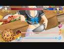 Senran Kagura Minori`s Bon Appetit Minori`s Episode #4