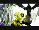 【MUGEN】単騎無双VS数の暴力UNLIMITED WARS【part34】