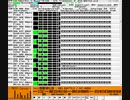 悪魔城伝説 - BIG BATTLE[MIDI]