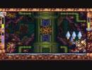 【ゲーム制作】ロールちゃんがロックマンXでボスラッシュをするゲーム 45