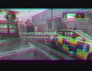 【COD:MW】狙撃好きの投げナイフ キル集(予告編)