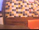【あんスタ歌ってみた】聖少年遊戯/旧Valkyrie[斎宮宗(CV.高橋広樹),仁兎なずな(CV.米内佑希),影片みか(CV.大須賀純)