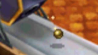 【ドラクエ5】初代・PS2・DS版を同時にプレイして嫁3人とも選ぶ part17