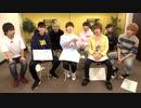 第33回DDChannel生放送【19.10.23放送分アーカイブ】