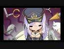 戦艦少女R 日本版 鋼のリベレーションHard Part5