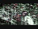【かんたんMV】流星群 ~ Ster Clash Shower‼【NNII】