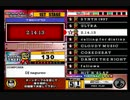 beatmania III THE FINAL - 029 - 2.14.13 (DP)【FC】