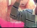 """【黒光るG】覚醒ヒロイズム ~THE HERO WITHOUT A """"NAME""""~/アンティック-珈琲店-【歌ってみた】"""