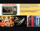 La Terra dei giganti serie tv anni 60 in DVD