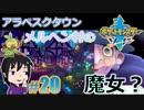 【ポケモン剣】おばあさま怖いの【ガチEnjoy勢が実況】#20