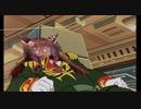 ASMRおやすみリックドム体験版。12機のリックドムで安眠するコンスコン【にじさんじ@フミ】