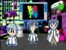 【ICEproject】KAITO DOWN TV #02【ラブソング特集】