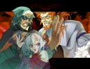 機神飛翔デモンべイン ACTパート11 [超人紳士決戦] thumbnail