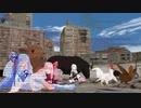 茜ちゃんの牧場計画! 3【Kenshi】