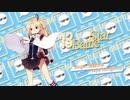 【アズールレーン】13 Battle Star【クリーブランド】