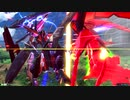 【EXVS2】ガチャガチャエピオン5