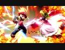 【スマブラSP】大乱闘スマッシュブラザーズSPECIAL ステージ作り プレイ動画+α【SmashBrosSP】
