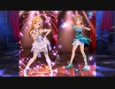 【ミリシタ】Sherry'n Cherry「Cherry Colored Love」【ソロMV(編集版)】